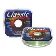 Lazer Classic - 10 бр.