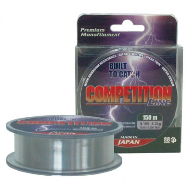 Lazer Competition Line