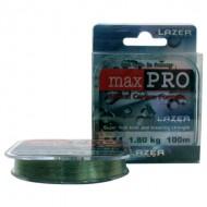 Lazer Max Pro
