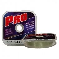 Lazer Pro 100m - 10 бр.
