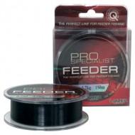 Lazer Pro Specialist Feeder