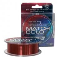 Lazer Pro Specialist Macth-Bolo