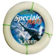 Lazer Speciale Mare 100m-чиле