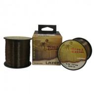 Lazer Ultra - Carp 1075m