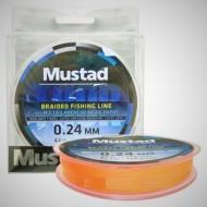 MUSTAD THOR ML014, 110М