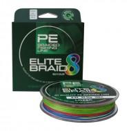 Elite 8 Braid Multi Color