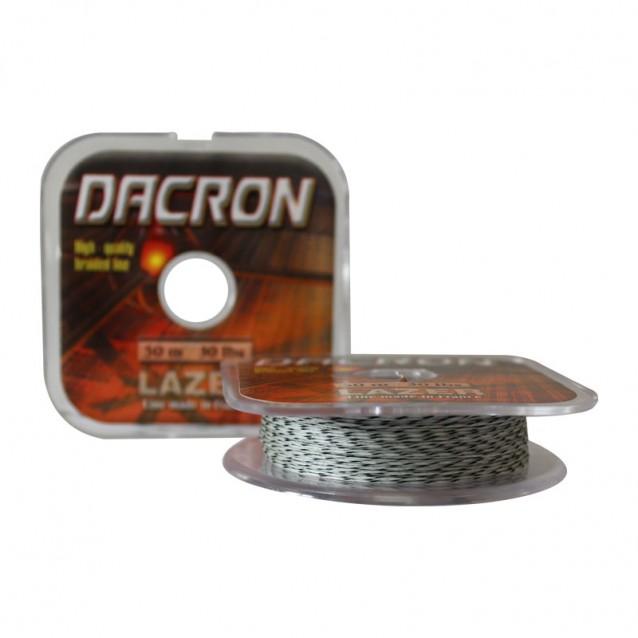 Lazer Dacron