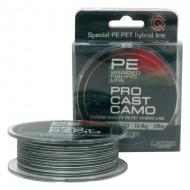 Lazer Pro Cast Camo