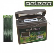 Плетено влакно Pelzer Super Soft Link