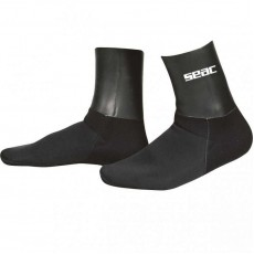 Боти и чорапи