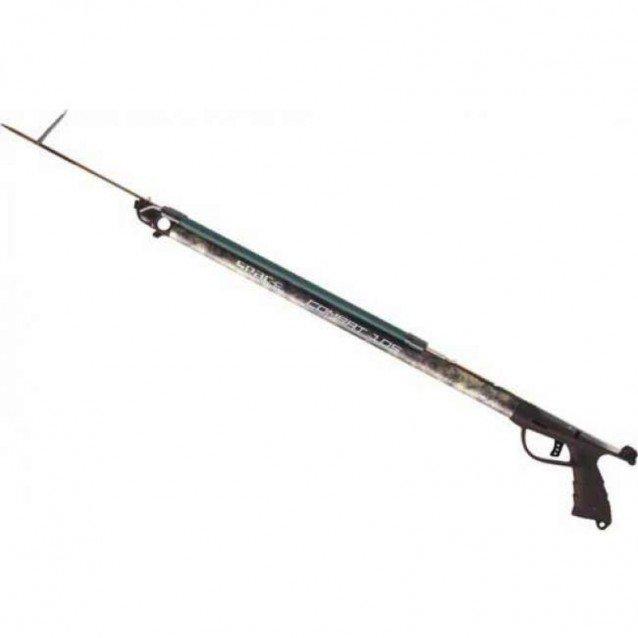 ХАРПУН T-COMBAT SLING GUN 105