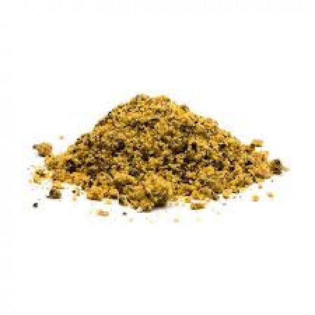 Микс Munch Baits Cream Seed Stick Mix 1kg