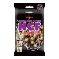 Пуканки CZ Natural Corn Floaters