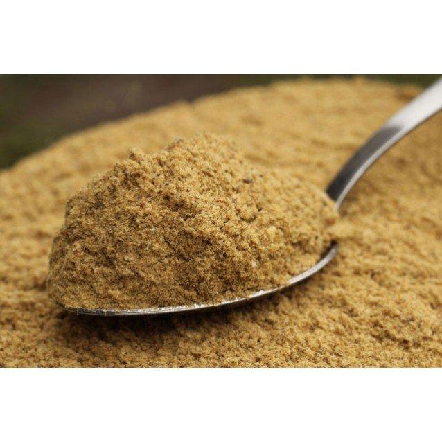 Рибно брашно CC Moore Standard Fishmeal 1kg