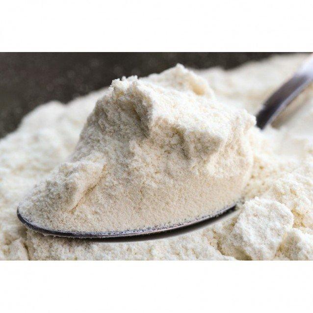 Рибно брашно CC Moore Vitamealo Milk Powder 1kg