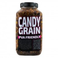 Микс от семена Munch Baits Candy Grain 2.35ltr
