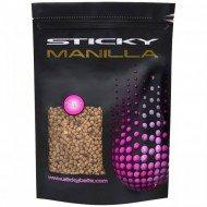 Пелети Manilla Pellets - 900g  Sticky Baits