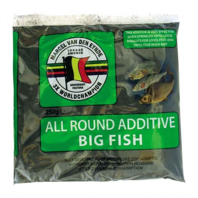Ароматизатор Big Fish