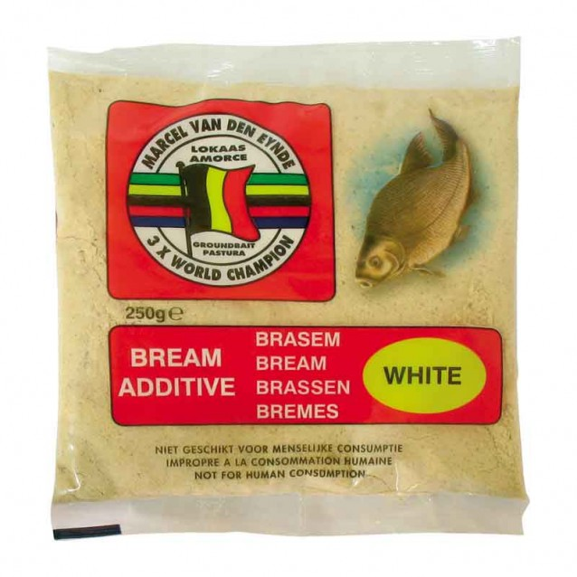 Ароматизатор Brasem white