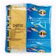 Ароматизатор Cheese