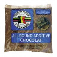 Ароматизатор Chocolate