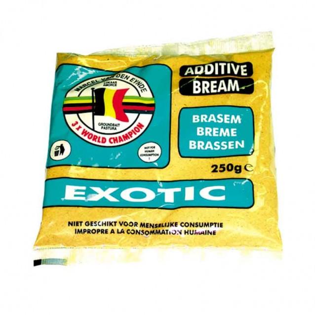 Ароматизатор Exotic