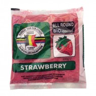 Ароматизатор Strawberry Bio