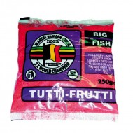 Ароматизатор Tutti-Fruti
