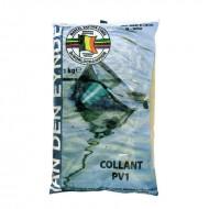 Захранка добавка Collant PV1