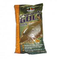 Захранка Expanda GOLD