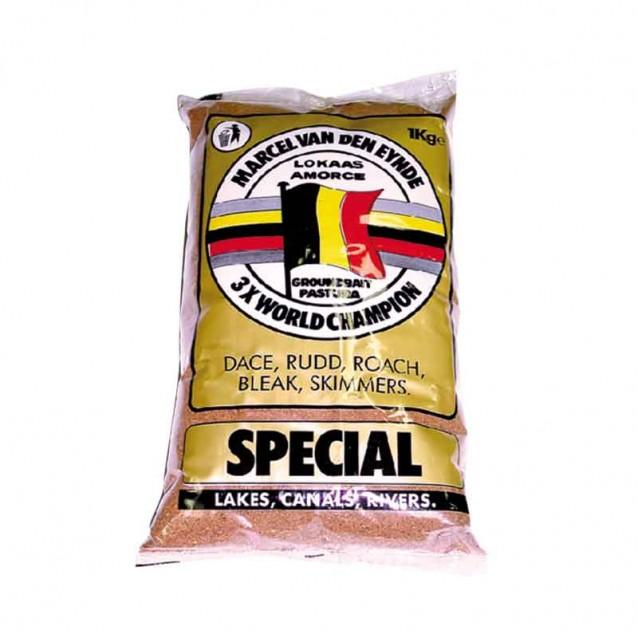 Захранка Special