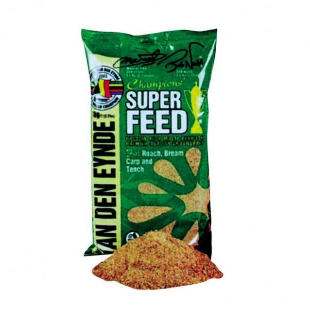 Захранка Super Feed