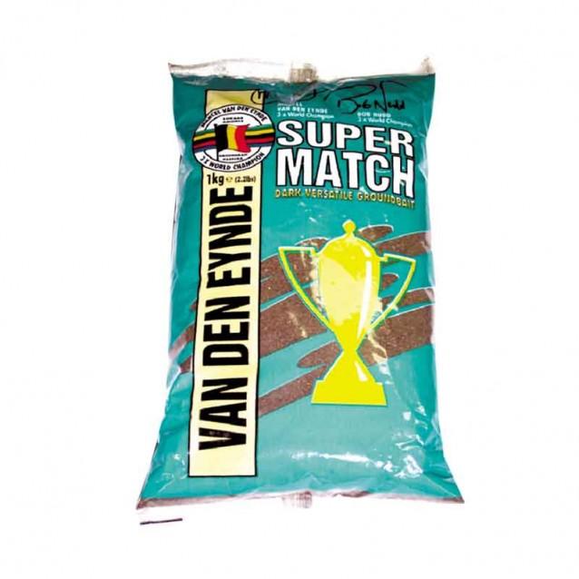 Захранка Super Match