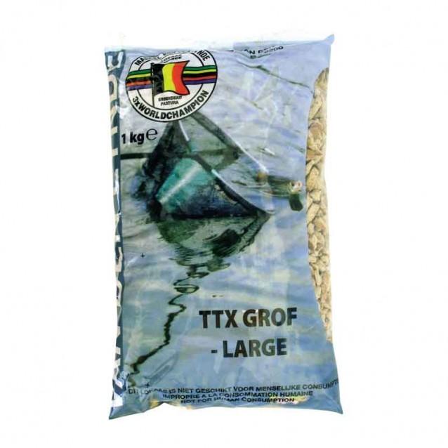Захранка TTX - gross