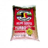 Захранка Turbo