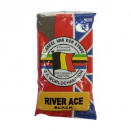 Захранки River Ace Black