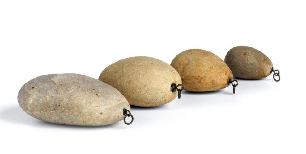 Тежести при риболова