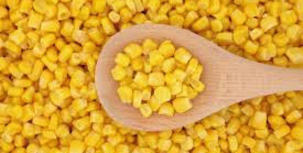 Как да използваме царевицата