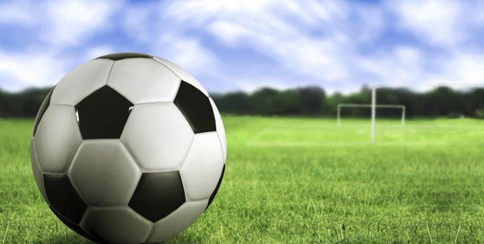Футбол 24 Лайвскор